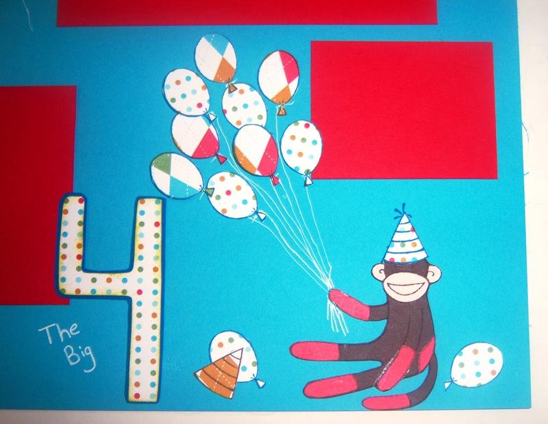 Hb_monkey_004